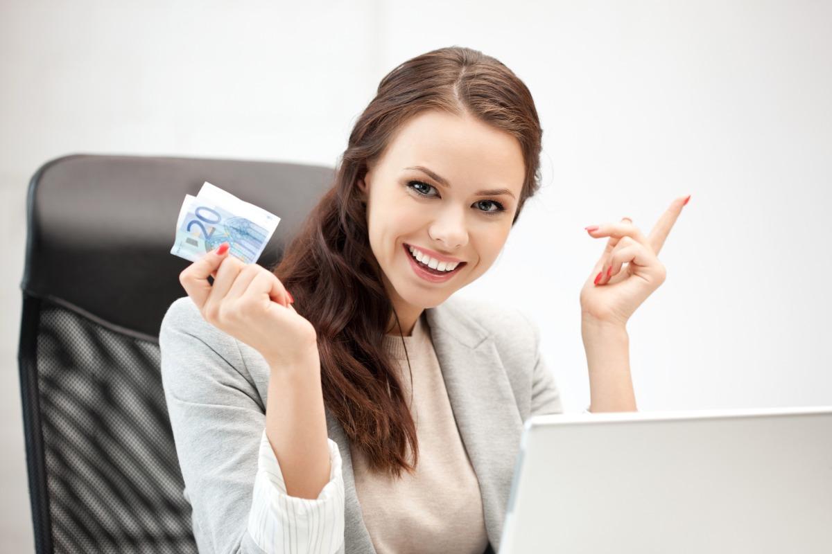 Як пересвідчитися, що роботодавець сплачує ваші внески до ZUS?
