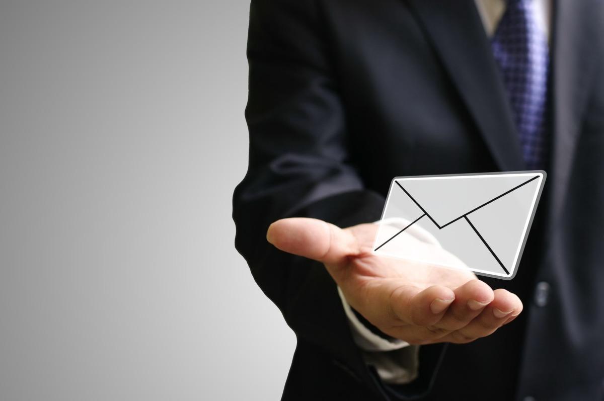 Лайфхак: Як не пропустити лист з ужонду
