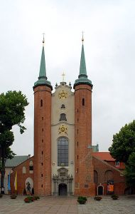 380px-pl_gd_oliwa_cathedral