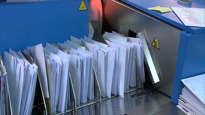 poczt