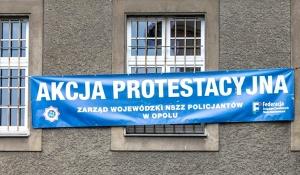 opole_baner_protest_dpn