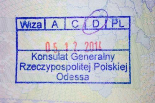 polska-visa-otkaz-500x333